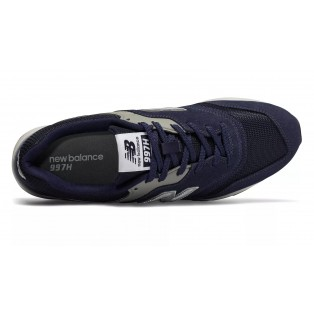 991GL NEW BALANCE MADE in UK