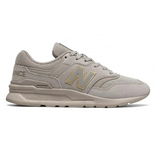 CW997HCL SCARPA LIFESTYLE WOMENS LEATHER