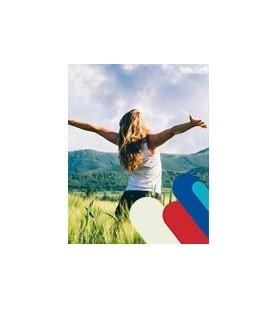 Prodotti per il Benessere Fisico, Postura e Riabilitazione