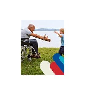 Vendita Online Ausili per Anziani e Disabili