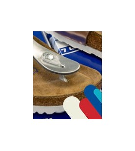 Calzature e Sandali delle Migliori Marche - Acquista Online