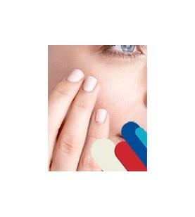 Vendita Online Prodotti per Igiene e Cosmesi di Viso e Corpo
