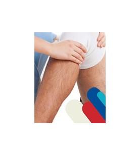 Prodotti Ortopedici o Per Riabilitazione - Compra Subito Online
