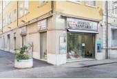 Otoplus Sanitaria Centro Storico Forlì